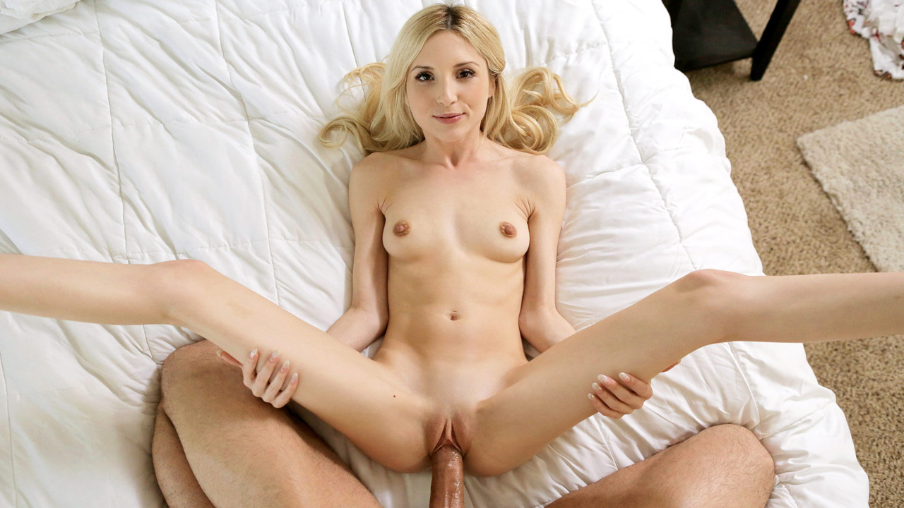 Anal creampie archiv piper perry