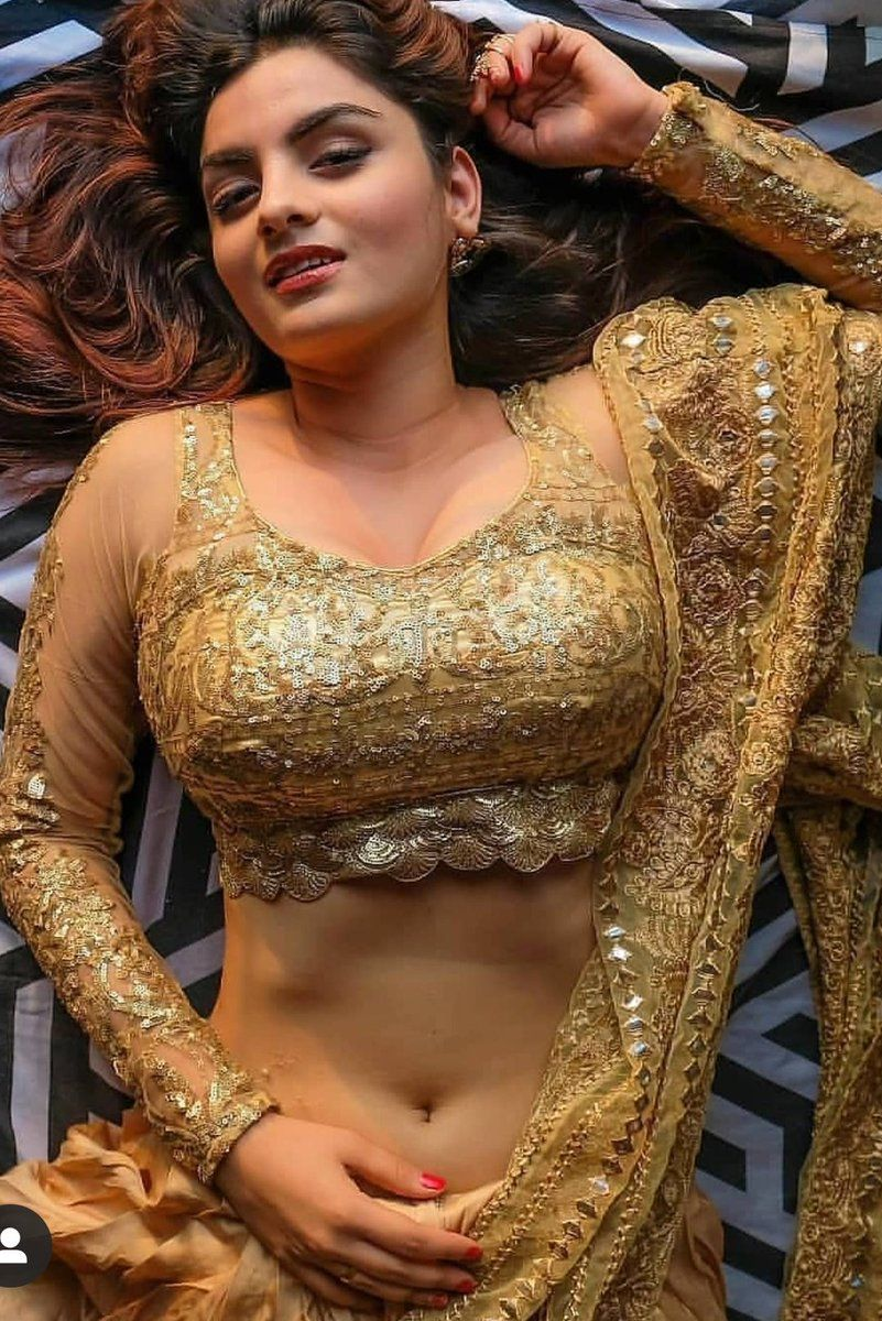 Sexy hot boobs actress indian