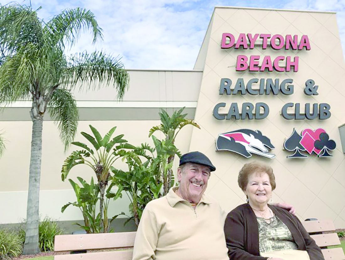 Snowbirds florida adultcommunities in shoppingtouren