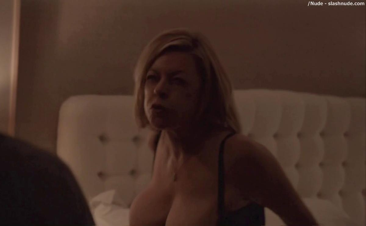 Pussy humes shot mary margaret nude