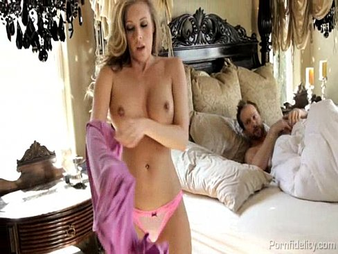 hd samantha passion saint Porn