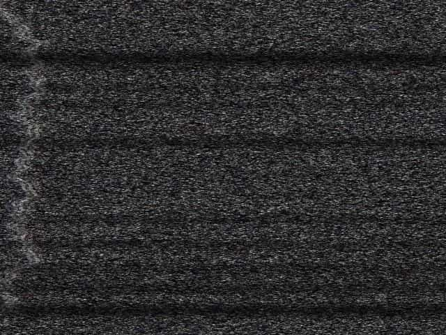 Old titten hot nackt big lady