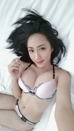 Cosplay sex girls asian sexy