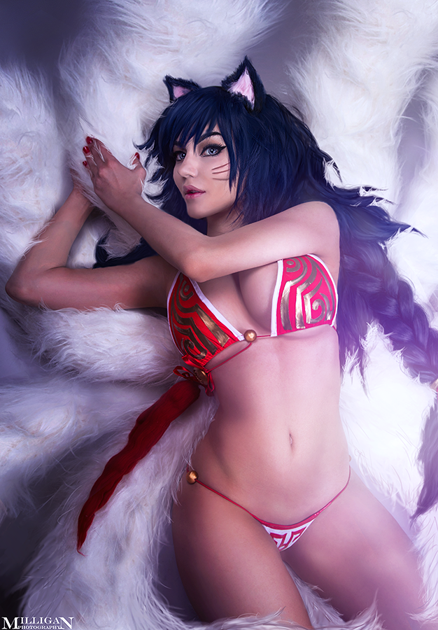 Nude kostume sexy cosplay madchen
