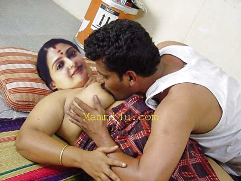 Nude boobs alle tamil actress