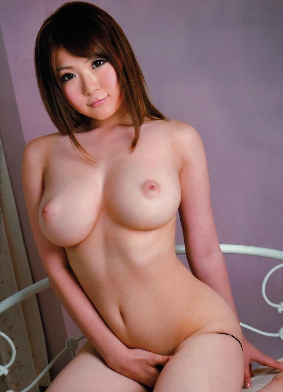 Girls nackt amateur asian tumblr