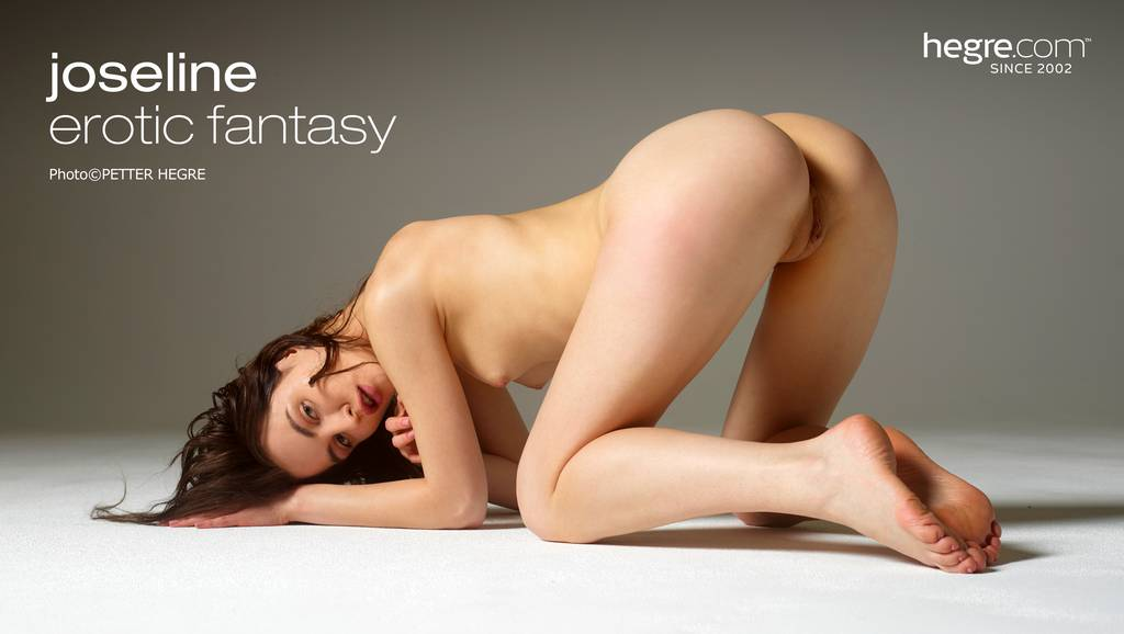 Fap pussy girl image verbreitung nude