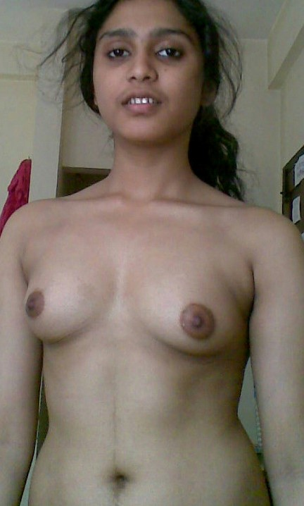 Nude girls boobs college tamil