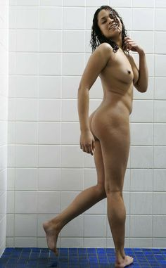 Girls strand am indian nude