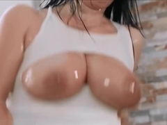 Addams double frau brazzers ava timing