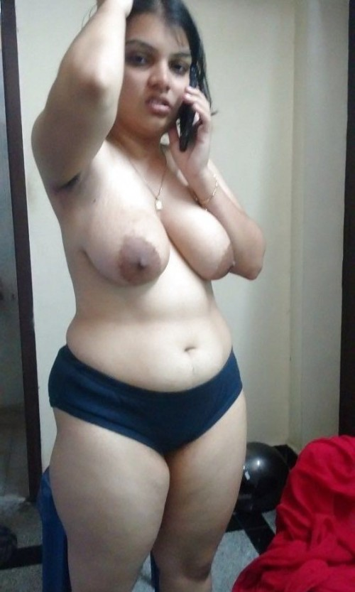 Big boobs pic indian nude