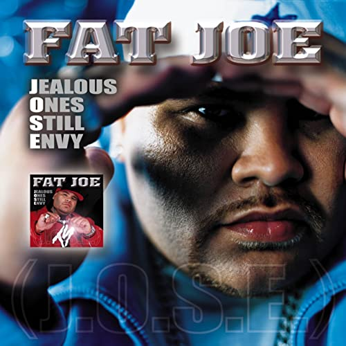 Joe ft r kelly fat