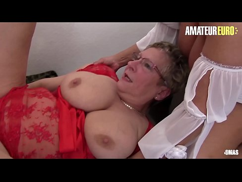 Milf super reife sexy hot